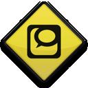 097732, 102855, logo, square, technorati
