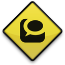 097733, 102856, logo, technorati icon