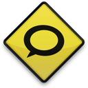 097735, 102858, logo, technorati icon