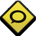 logo, 097735, 102858, technorati icon