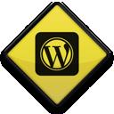 097742, 102865, logo, square, wordpress