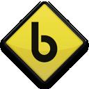 097745, 102868, buzz, yahoo icon