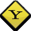 097747, 102870, yahoo icon
