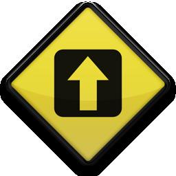 097652, 102775, designbump, logo, square icon