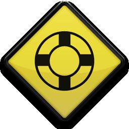 097655, 102778, designfloat icon