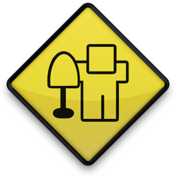 097656, 102779, digg, logo icon