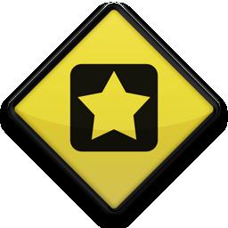 097660, 102783, diglog, square icon