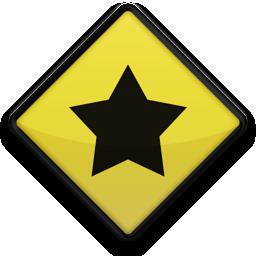 097661, 102784, diglog icon