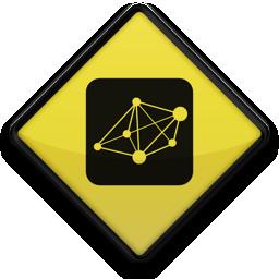 097666, 102789, dzone, logo, square icon