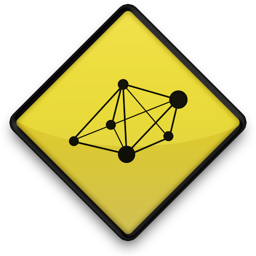 097667, 102790, dzone, logo icon
