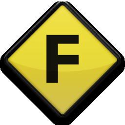 097670, 102793, fark, logo icon