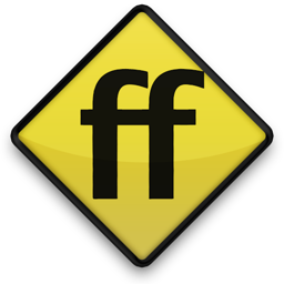 097679, 102802, friendfeed icon