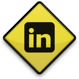 097690, 102813, linkedin, logo, square icon
