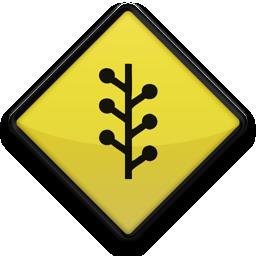 097706, 102829, logo, newsvine icon