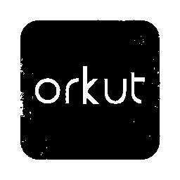 097709, 102832, orkut icon