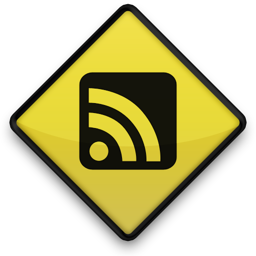 097719, 102842, cube, rss icon