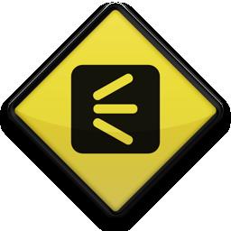 097721, 102844, logo, shoutwire, square icon
