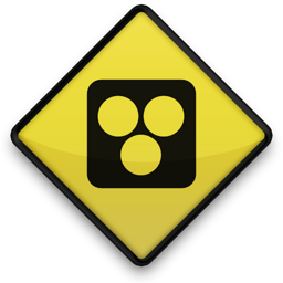 097722, 102845, logo, simpy, square icon