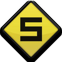 097727, 102850, logo, spurl icon