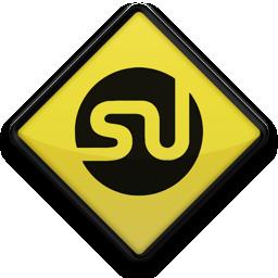 097729, 102852, stumbleupon icon