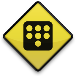 097730, 102853, logo, square, swik icon