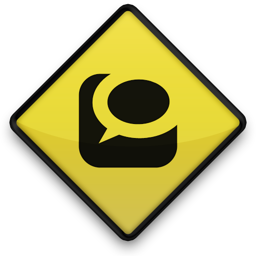 097733, 102856, logo, technorati icon