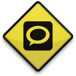 097734, 102857, logo, square, technorati icon