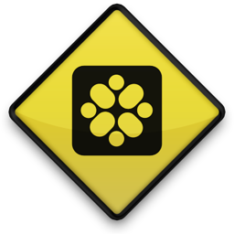 097748, 102871, logo, square, ziki icon
