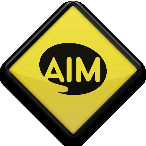 097643, 102766, aim icon
