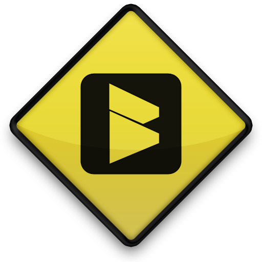 097648, 102771, blogmarks, logo, square icon