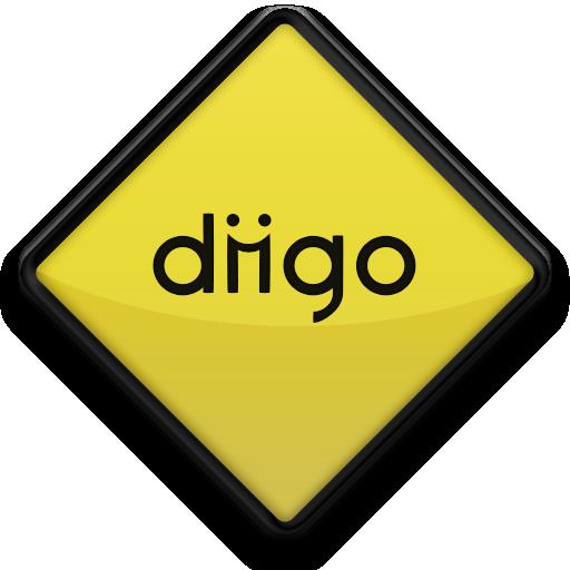 097663, 102786, diigo, logo icon