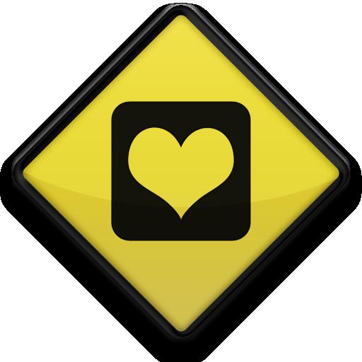 097672, 102795, favorites, square icon