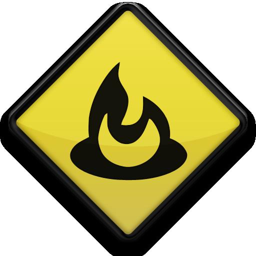 097675, 102798, feedburner, logo icon
