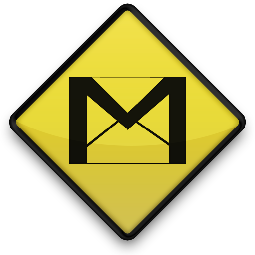 097681, 102804, gmail icon