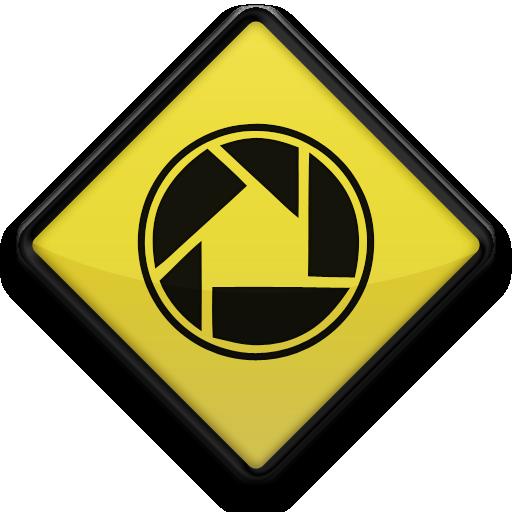 097711, 102834, picasa icon