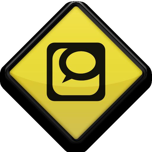 097732, 102855, logo, square, technorati icon