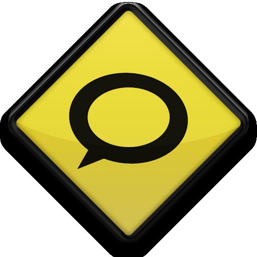 097735, 102858, logo, technorati icon