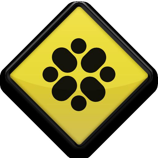 097749, 102872, ziki icon