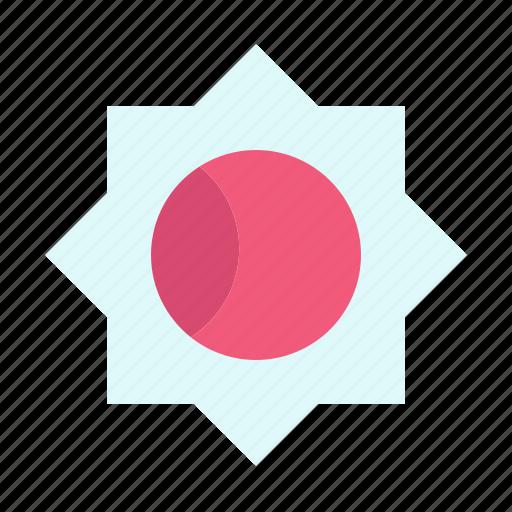 Basic, setting, ui icon - Download on Iconfinder