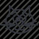 cats, yummy, animal, face, happy, head, pet
