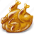 chicken, grilled icon