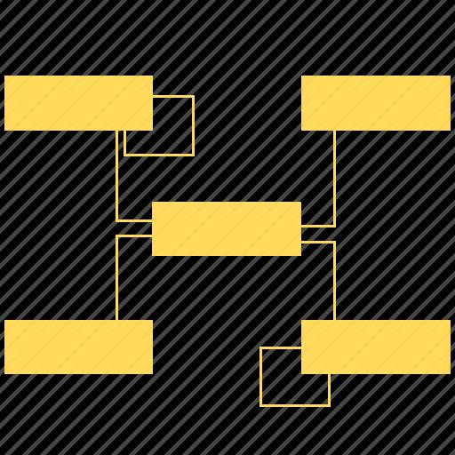 business rule model, definition, document, metamodel, standard, zachman icon