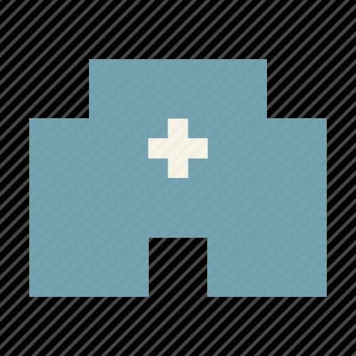 ambulance, health, help, hospital, medicine, plus, safety icon