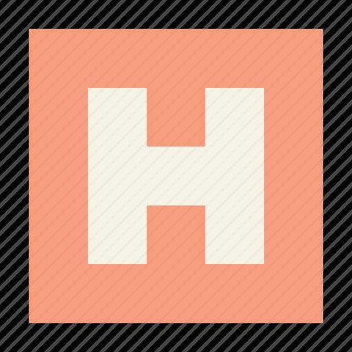 doctor, drug, health, help, hospital, medicine, prescription icon