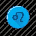 simple, vector icon