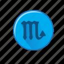 .svg, simple, vector icon