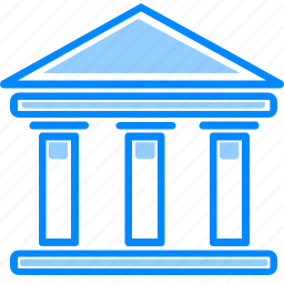 bank, cash, credit, currency, finance, money, payment icon
