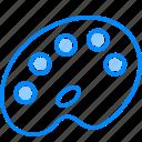platte, draw, drawing, plate, platter, pot