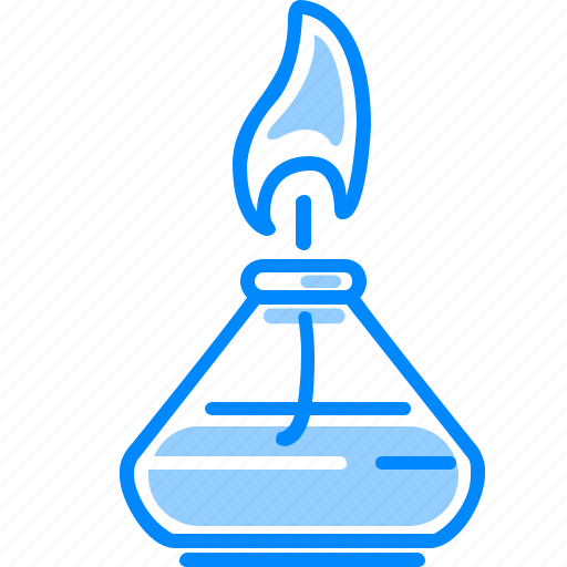 chemical, chemistry, experiment, flask, lab, medical, tube icon