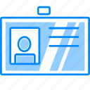 idcard, card, chip, memory, sd, sdcard icon
